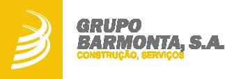 Grupo Barmonta
